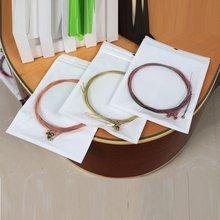 Акустика Фолк Гитара Струны Сталь Струна Для Начинающих Любителей С Конец Шар Средний Напряжение Музыка Инструменты Аксессуары