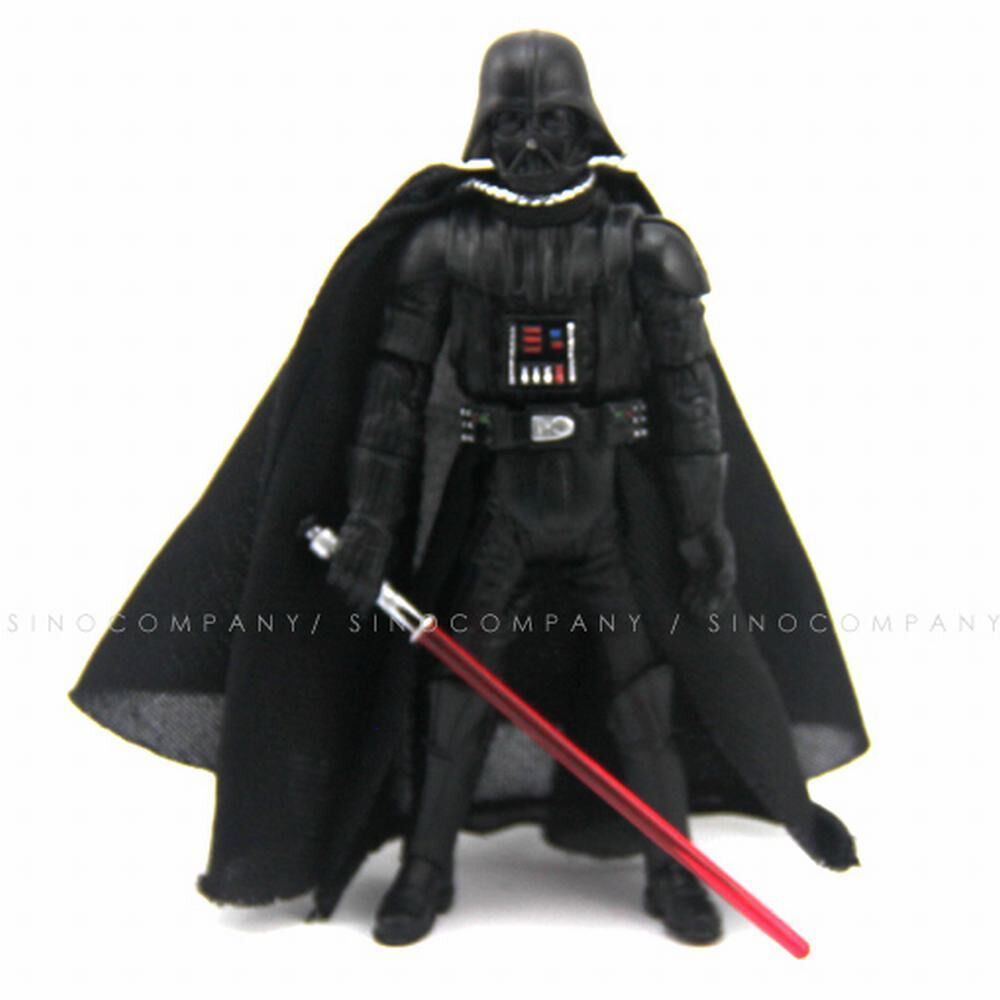 Starkiller Woods custom Star Wars Photo Fond d/'écran Hasbro Kenner Figures
