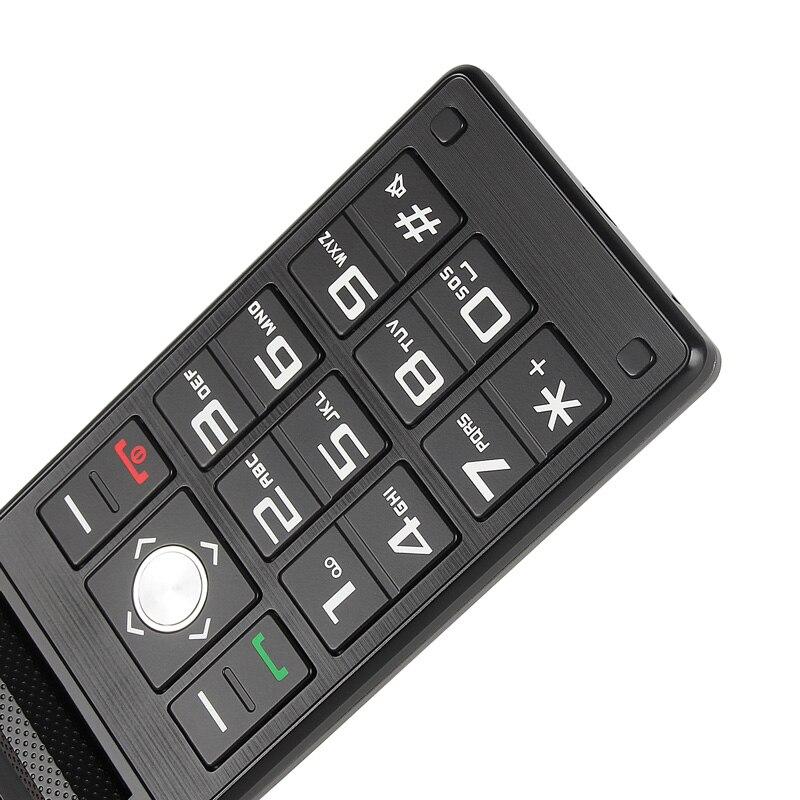 Push-Button SIM discount Stop118