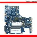 Материнская плата для ноутбука Lenovo G50-45 PC материнская плата EM6010 MB ACLU5 ACLU6 NM-A281 15 дюймов full tesed DDR3
