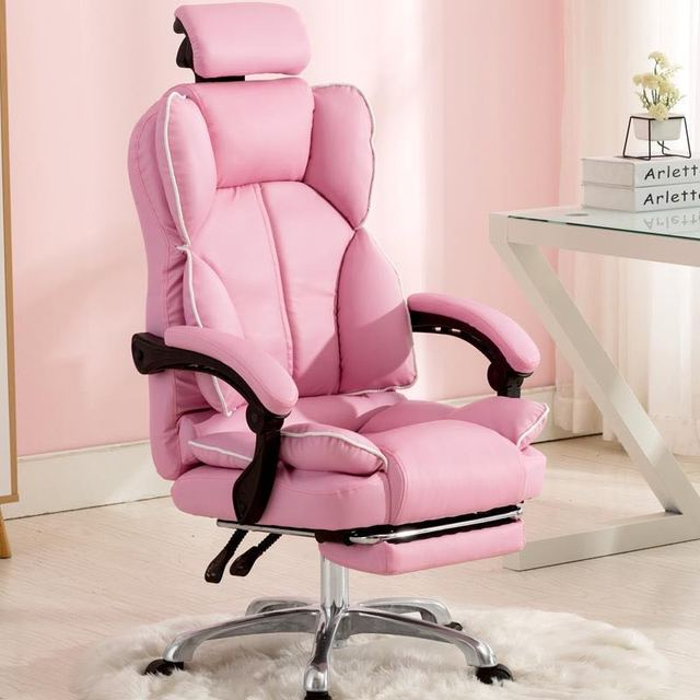 Business Office Furniture Office Chair Office Meeting Chair