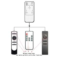 Duplicador automático da porta do interruptor do mergulho da substituição 8 do controle remoto de 330mhz