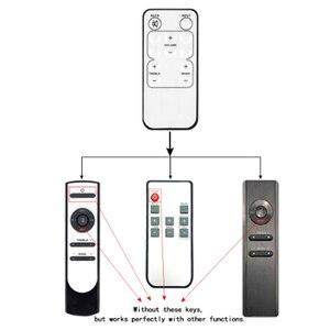 Image 1 - Duplicador automático da porta do interruptor do mergulho da substituição 8 do controle remoto de 330mhz