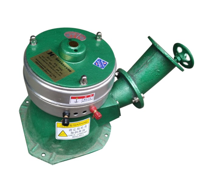 220V 500W micro hydraulic turbine generator water electromagnet full copper core high power household