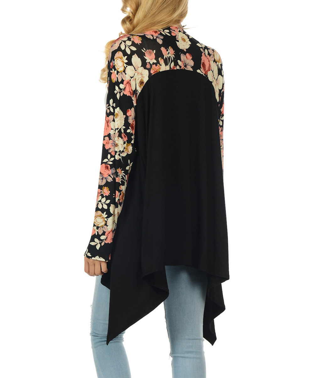new women blouse fashion 2020 female womens top shirt ladies fall print  festivals classics comfort elegance clothing top xxl