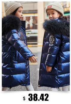 Hebb0fd1a9dae444ba7caf1ebd7e96221q 2019 New Russia Baby costume rompers Clothes cold Winter Boy Girl Garment Thicken Warm Comfortable Pure Cotton coat jacket kids