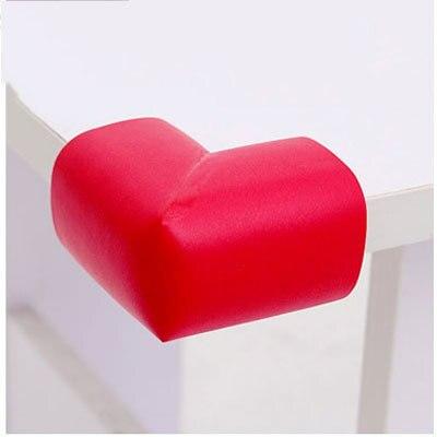 2 м защита для детей Защита для детей угловая защита для детской мебели угловая защита для стола защита углов защита кромок - Цвет: PJ001-8