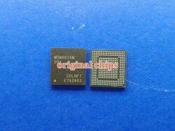 3 pçs/lote original MDM9615M MDM9625M MDM9635M MDM9645M MDM9655M baseband CPU ic chip para iphone 5 5S 6 6P 7 7P 8 8plus X