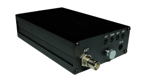 Image 2 - 2020 Latest G CORE SDR Amateur Radio XIEGU G1M SSB/CW 0.5 30MHz Moblie Radio HF Transceiver Ham QRP