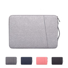 Sleeve-Bag Macbook A2337 A2179 A2289 for Air-Pro A1706 A2251 13 New