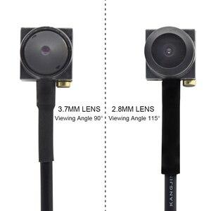 Image 2 - 1080 1080P ミニ ahd カメラ USB プラグ Pluy CCTV カメラミニカメラアナログビデオ cctv 屋外カメラ ahd 1080 1080p 隠し