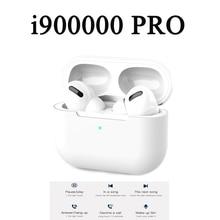 Original i900000 PRO TWS 1: 1 Air 3 Pro wireless Bluetooth headset for tablet Apple Xiaomi Meizu Samsung Huawei PKi5000 i2000