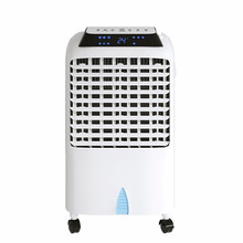 Air-conditioning fan Household Heating and cooling air conditioner Water cooled fan Cooler Air cooler Mobile Air Conditioning цена в Москве и Питере