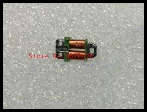 Натуральная диафрагма электромагнитный плунжера ремонт Запчасти для Pentax K-30 K-50 K-S1/S2 K-500 K30 K50 K500 K-S2 SLR