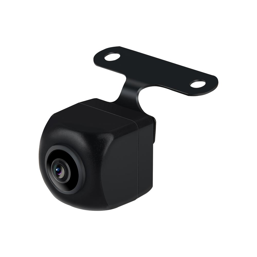 Dasaita Đa Năng Camera Quan Sát Phía Sau Với Mắt Cá HD Dự Phòng Camera Xe Đậu Xe Assiantance Camera 170 Rộng Thiên Thần
