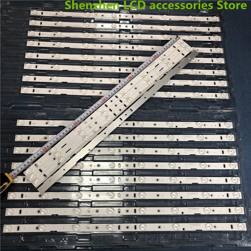 ZH32D08-ZC14F-01 303xh320031 alumínio 100% novo