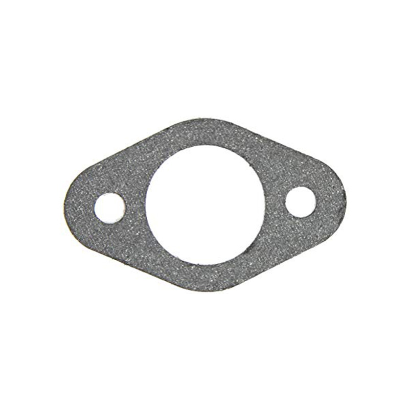 Gasket (UPL. El. A. S.) for Fiat 500. 256-178 red valentino ажурное белое платье