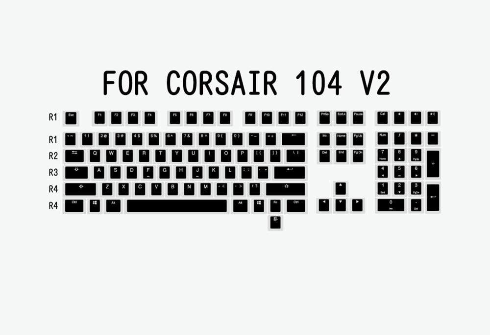 布丁V2-黑白-海盗船104