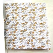 Blanket Quilt Gift-Box Newborn-Baby 5-Piece Cartoon-Pattern Winter Fashion Lovely