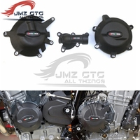 MOTO TRON Motorcycles Engine cover Protection case for case GB Racing For KTM DUKE790 790 duke 2018 2019 2020