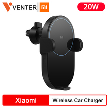 Xiaomi Car Charger Xiaomi 20W Wireless Car