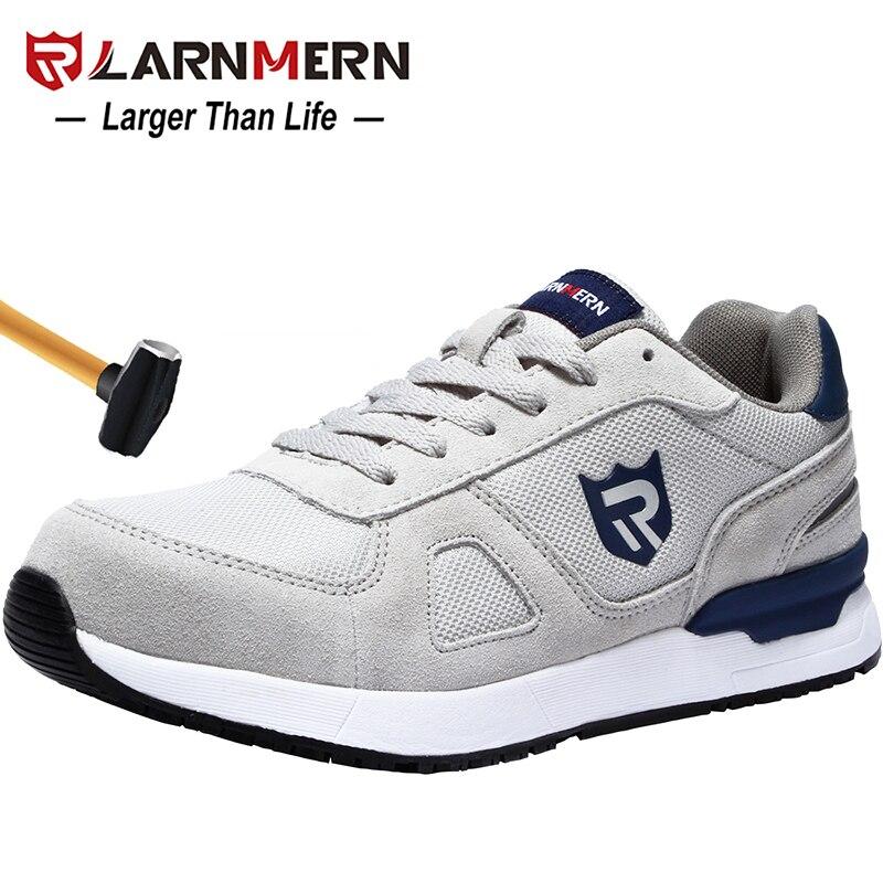 larnmern-hommes-travail-chaussures-de-securite-acier-orteil-construction-sneaker-respirant-leger-anti-fracassant-antistatique-chaussure-antiderapante