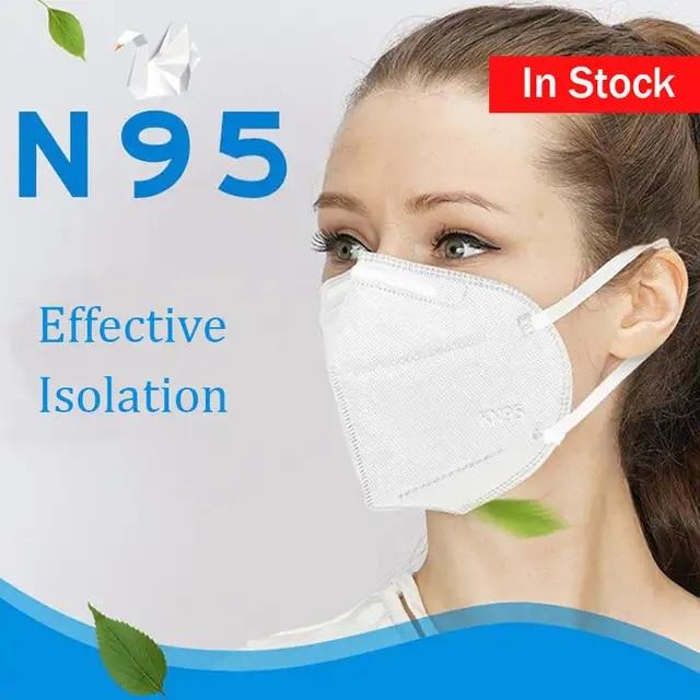 maschera bambini antivirus