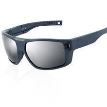 Diego marca óculos de sol masculino quadrado do vintage para homens esporte pesca óculos de sol viagem polarizado óculos de pesca máscaras oculos uv400
