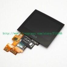 Originale NUOVO LCD Screen Display Per Fitbit Ionico Orologio Parte di Riparazione + Touch