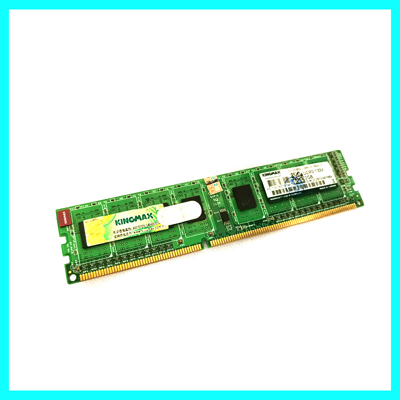 DUORUN DDR4 DDR3 4GB 8GB 2GB 1333 1600MHz Desktop Memory With Heat Sink 240pin 1.5V Used Memory