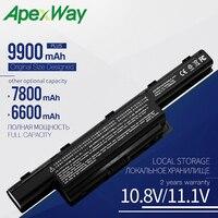 As células da bateria do portátil para GateWay 9 NS41I NS51I NV49C NV49C13C NV49xx NV50A NV51B NV53 NV53A NV53A11u NV55C NV59C NV73A NV79 NV79C|batteries picture|battery case iphone 4s|battery element -