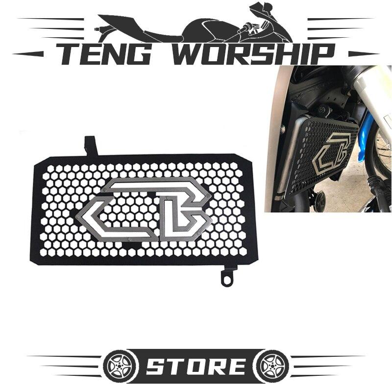 Artudatech Motorcycle Triple Tree Stem Yoke Center Cap Cover Moto for H-O-N-D-A CB125R CB150R CB250R CB300R 2018