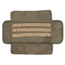 HOT-Fishing Bags Bar Bag For Fishing Gear