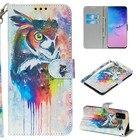 Phone A750 A920 Acce...