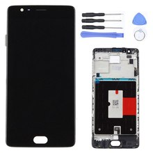 For OnePlus 3/3T A3000 A3003/3T A3010 Mobile Phone