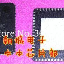 5 шт./лот 88E8050-NNC1 88E8050-NNC