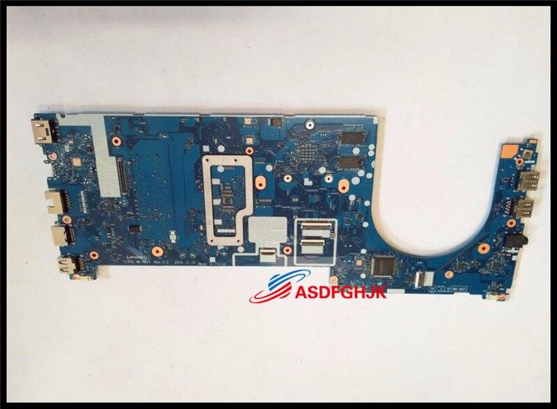 FOR Lenovo Thinkpad E470 I7-5500U 2G Laptop Motherboard 01YT098 01EN257 01LV768 01YT097 01EN256 01LV767