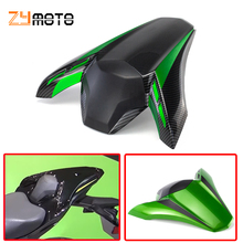 Motorcycle-Spare-Parts Kawasaki Z900 Cowl-Seat Back-Cover for Chair Passenger Pillion