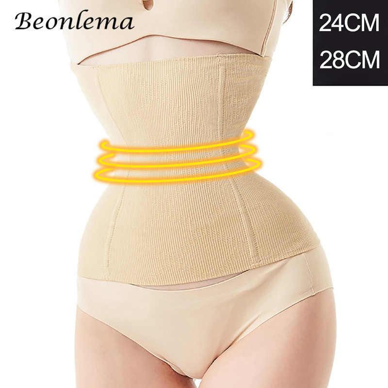 Taille Trainer Body Shaper Shapewear Tummy Shaper Maag Afslanken Riem Vrouwen Afval Trainers Cincher Ondergoed Corset Trimmer