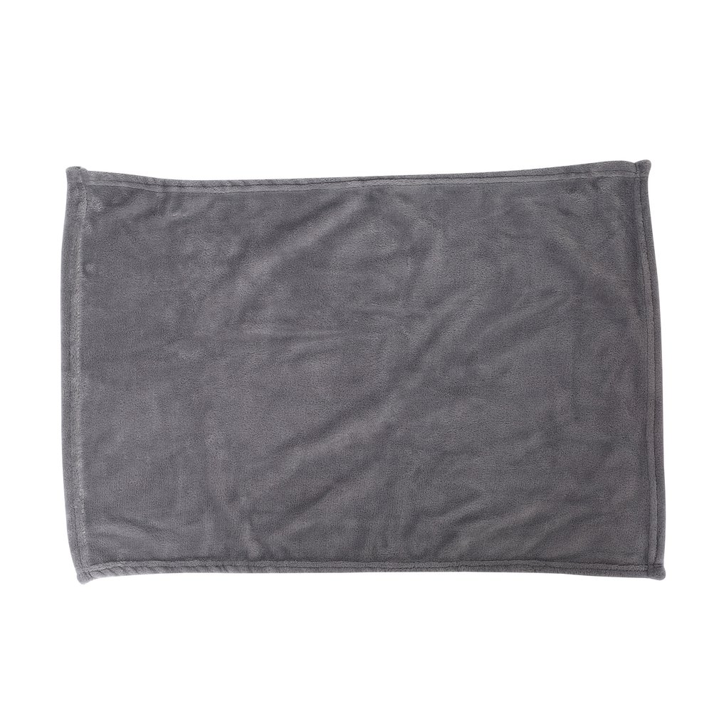 Comfortable Super Soft Keep Warm Flannel Blanket Large Size Solid Color Home Sofa Bedding Office Car Blanket Home Textile