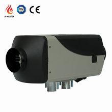 Calefacción estacionaria para vehículos diésel, calentador de aire de 2,2 kW y 12V Similar a Eberspaecher, con pantalla LCD o controlador rotativo