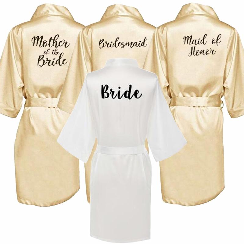 Champagne-or-robe-mari-e-satin-kimono-robe-femmes-mariage-soeur-de-la-mari-e-impression.jpg