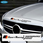 1Pcs Sport Racing Ca...