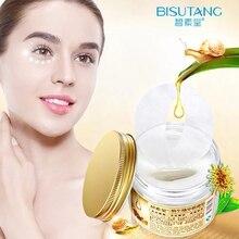 Snail Essence Eye Patches Remove Dark Circles Anti-Puffiness Anti-Wrinkle Skin Care Moisturizinge Brightening Hydration Eye Mask