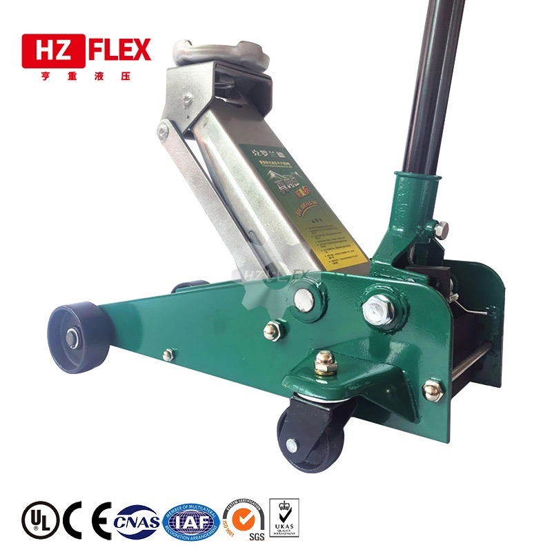 """Portable Lifting Tool Lever Bar 1pc 20/"""" Car Tyre Pry For Tire Changer Machine"""