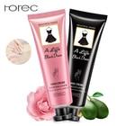 ROREC Perfume Hand C...