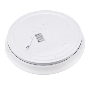 Image 5 - Đèn LED Thông Minh Ứng Dụng + Điều Khiển Từ Xa Bluetooth RGB Mờ Âm Trần Bảng Điều Khiển Đèn Loundspeaker Cầu Thủ Ngủ Trẻ Em