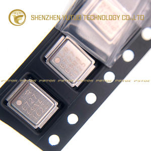 Image 4 - New Original  Non counterfeit    IRF6727MTRPBF   IRF6727    SMD    IC In Stock