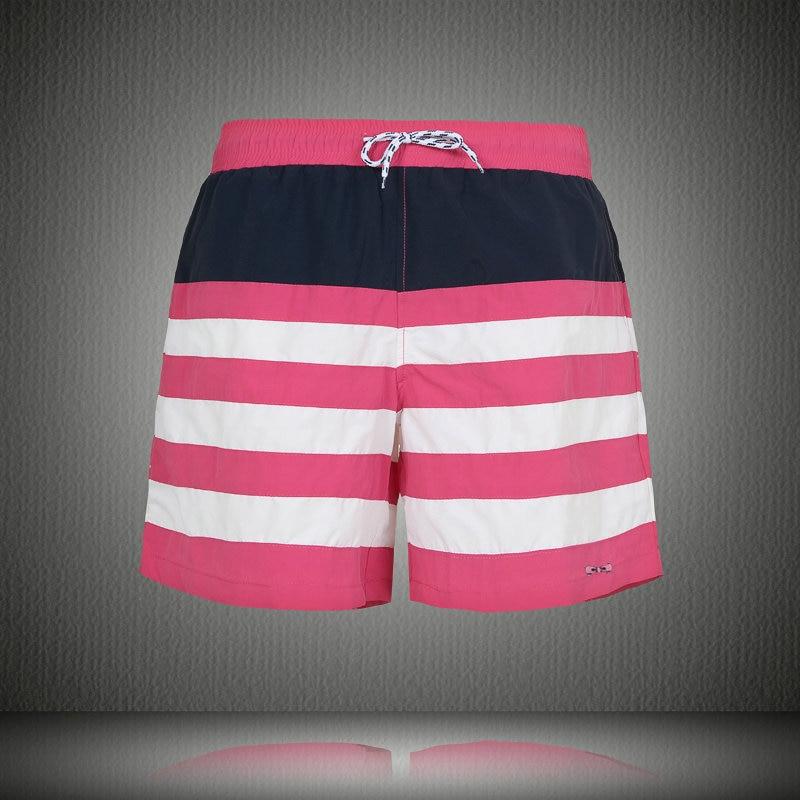 Summer Men's Eden Park Beach Shorts Swimming Board Short Pants Swimwear Matching Wear Surfing Pants Swimsuits Sunga Masculina
