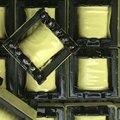 Новинка  80TL 42T916L  80GL42T916L  трансформатор отрицательной мощности  для pt-009601-3